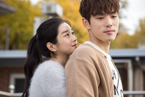 Seo Ye-ji and Kim Jung-Hyun: What You Need to Know About the K-Drama Scandal of the Week