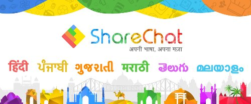 ShareChat becomes the 9th startup in India to enter the Unicorn club in 2021 after raising $502M