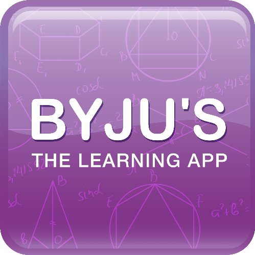 India's EdTech Unicorn Byju's forays into the overseas market with Byju's Future School