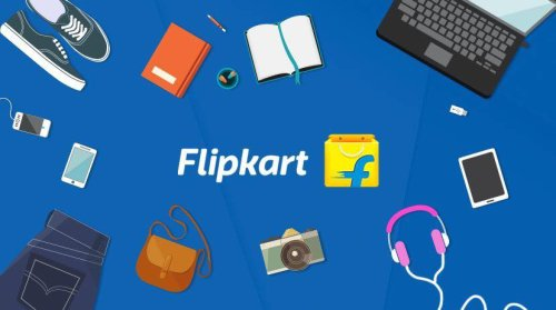 Ecommerce giant Flipkart acquires online travel aggregator Cleartrip to strengthen its presence in the travel booking segment