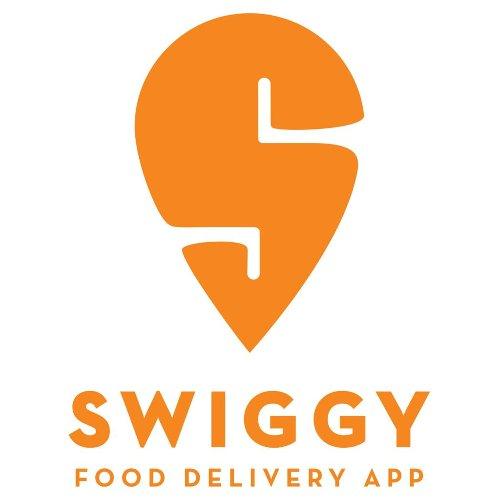 India's FoodTech Unicorn Swiggy raises US$800 million in funding, taking its valuation to nearly $5 billion