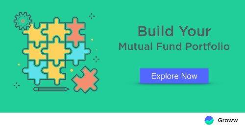 Fintech platform Groww enters the Unicorn club with an $83M fundraise