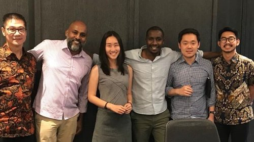 SG corporate edtech startup ProSpark secures seed funding for expansion