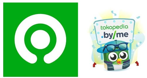 Gokej and Tokopedia's merger could transfer the landscape in Indonesia's ecommerce market