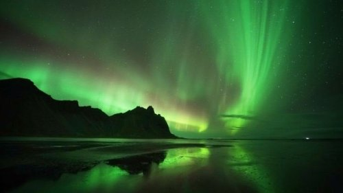 Virtual Vacations: An Insider Look at the Best Northern Lights Tours