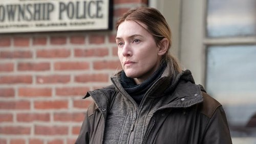 """""""Mare of Easttown"""" Review: Ready for the Next """"Big Little Lies""""? Watch This Kate Winslet HBO Show"""