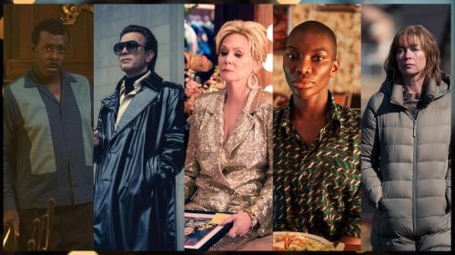They Just Won an Emmy. 12 TV Shows You Should Probably Be Watching If You Haven't Yet