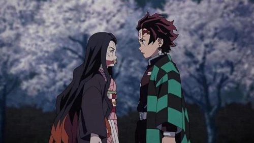 Demon Slayer Kimetsu no Yaiba: Why Does This Anime Keep Going Viral?