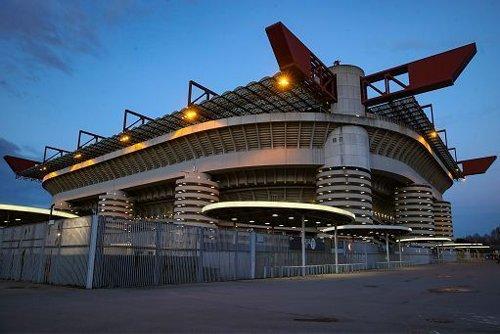 Super Lega, anche Inter e Milan si sfilano dal progetto