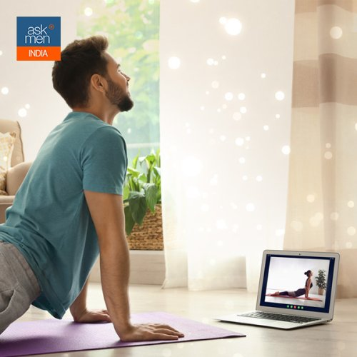 6 Steps To Finding The Ideal Fitness Trainer Online