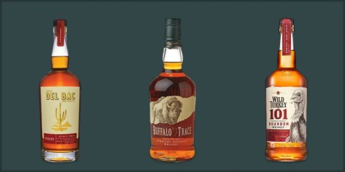 10 Home-Grown Whiskeys Worth Your Attention