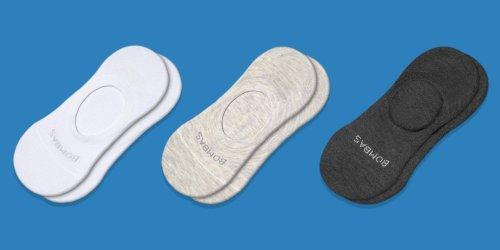 Our Favorite Summer Socks for Maximum Comfort & Breathability