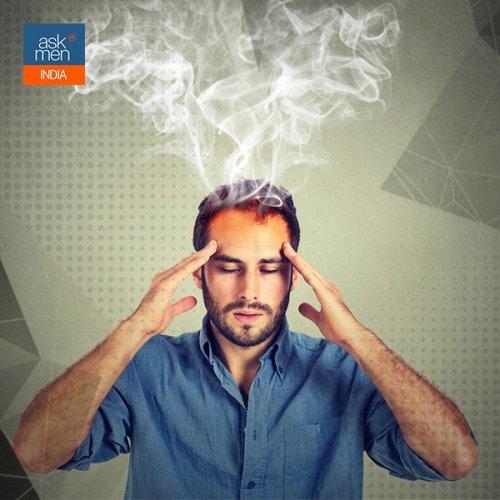 6 Super Effective Remedies That'll Help You Overcome Brain Fog