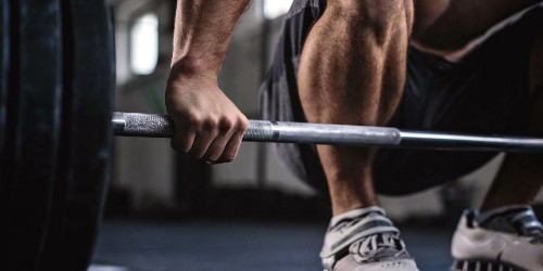 Sets, Reps and ... Exercise Order? We Take a Closer Look