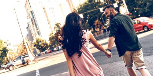 4 Things You Should Know Before Trying to Date Casually