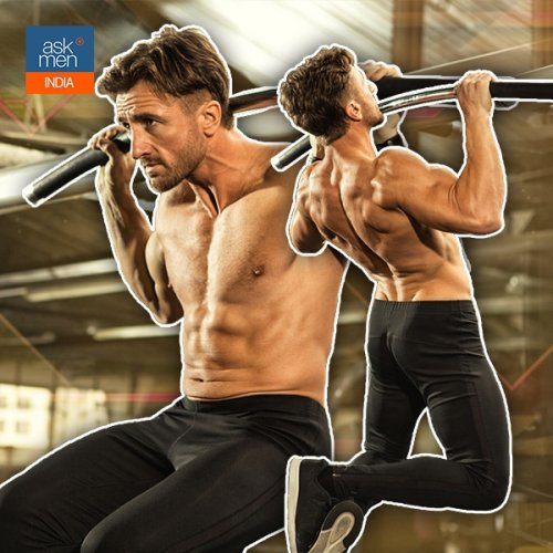 Working Out With Back Pain? Here Are A Few Do's And Don'ts