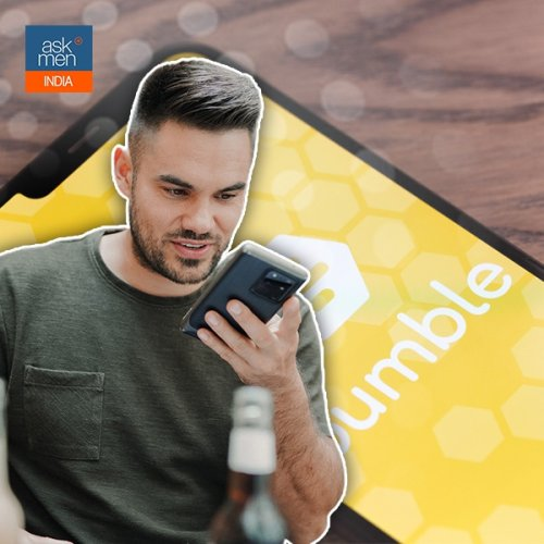 5 Ways To Respond to a Woman's First Message on Bumble