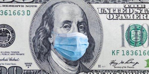 Work, Money, and Coronavirus