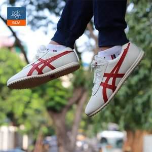 Top 5 Best White Sneakers Every Man Must Own