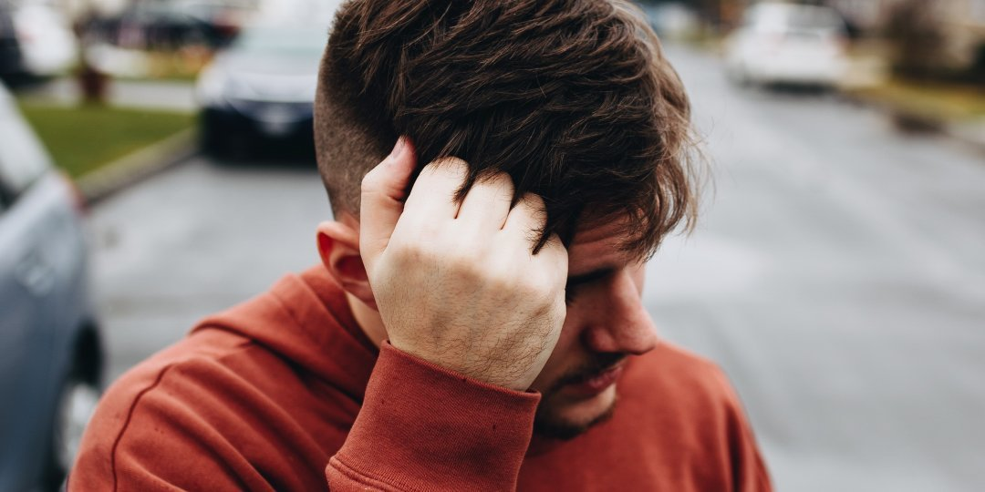Fix a Bad Haircut in Seconds With These Pro Styling Hacks