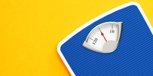 Experts Reveal the Pros and Cons of Daily Weigh ins