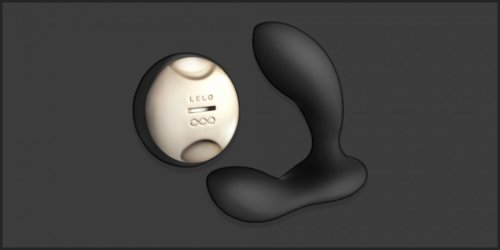 Pleasure Yourself Properly With These 34 Different Male Sex Toys