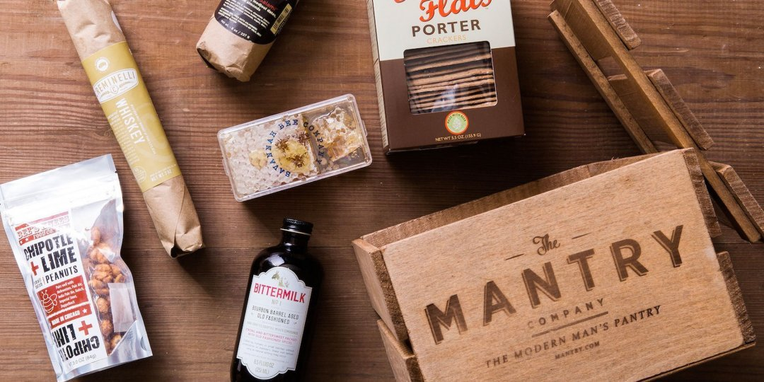 18 Best Subscription Boxes for Father's Day