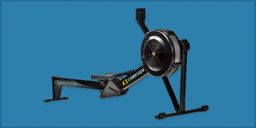 This Is the Cardio Machine You Should Stop Ignoring