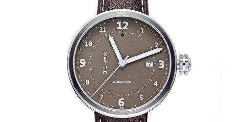 The Best Watches Under $1,000