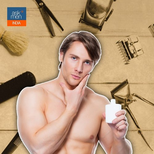 How To Select An Appropriate Aftershave For Your Skin Type