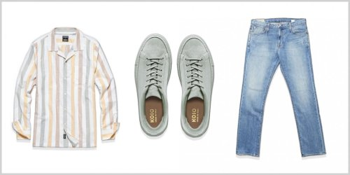 10 Summer Style Trends to Watch