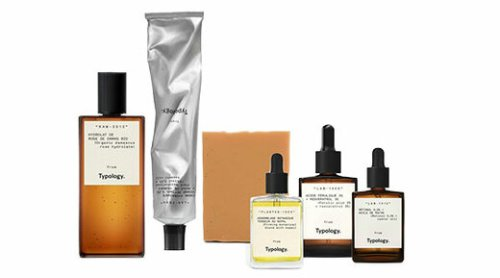 These Grooming Products Keep You and the Earth Clean