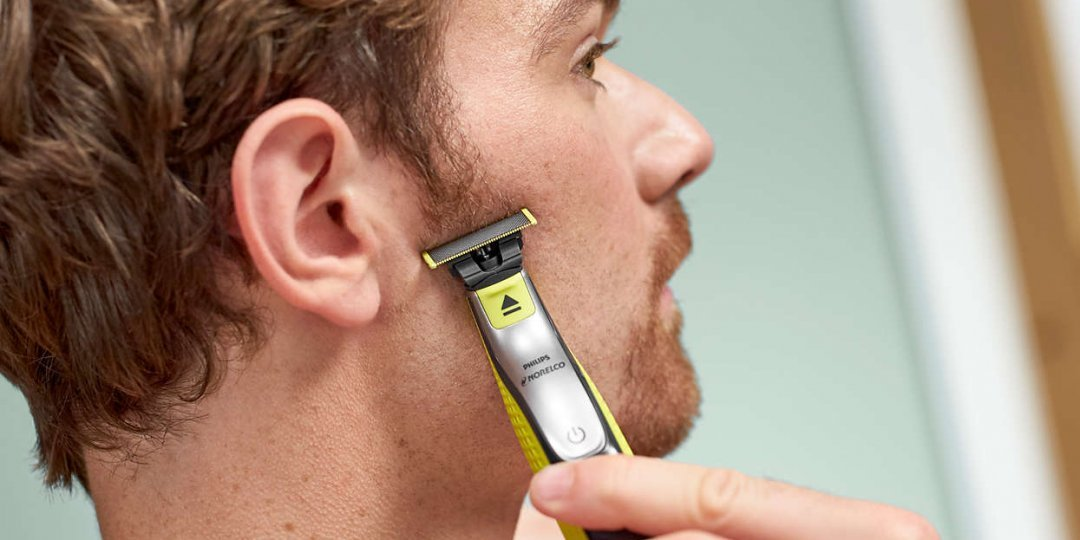 Grooming: Tools, Trends and Advice