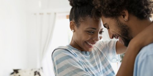 Make Your First Kiss Unforgettable By Following This Advice