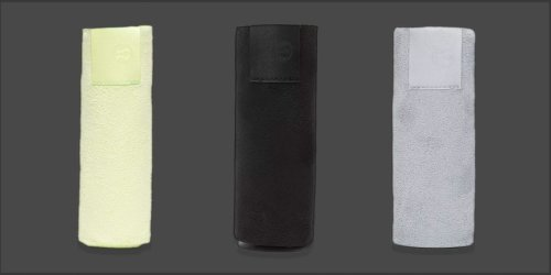 Refresh Mid-Workout and Soak up Some Sweat With These Top Towels