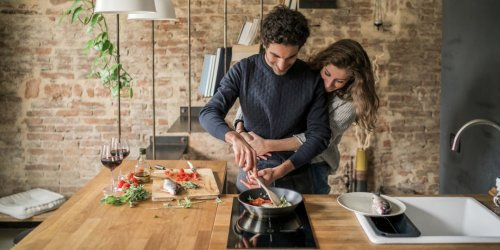 8 Ways to Change Your Relationship for the Better