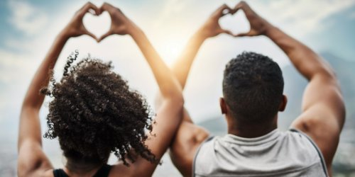 Here's Why You Should Learn Your Love Language ASAP