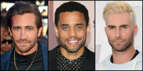 How to Find the Best Haircut for Your Face Shape