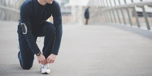 Sweatpants Aren't Just For The Gym - Here Are The Best All-Around Joggers
