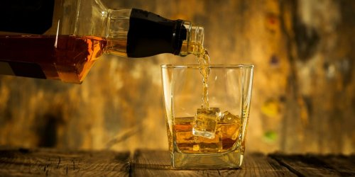 Raise a Glass to Black-Owned Distilleries Serving Quality Sips