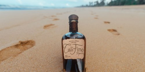 Great Tasting Tequila Delivered (Free) to Your Door