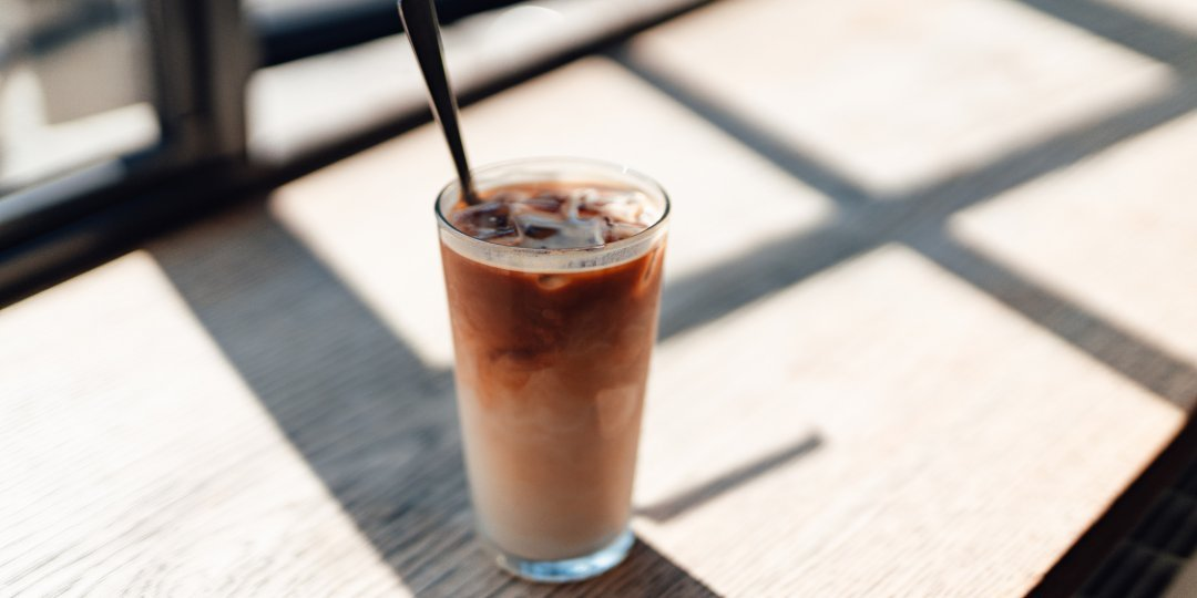 What Is 'Proffee'? Here's Why Fitness Pros Are Combining Protein With Coffee