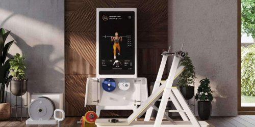 No Prime? No Problem. This Is the Best Fitness Deal Today