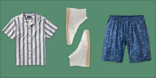 How to Look Great *and* Make Responsible Style Choices