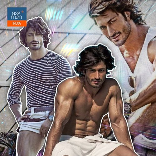 6 Exercises That Prevent Erectile Dysfunction & Improve Sexual Health Ft. Vidyut Jammwal