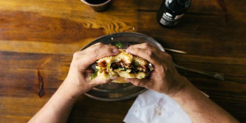 Say Goodbye to Binges With These Healthy Diet Tips