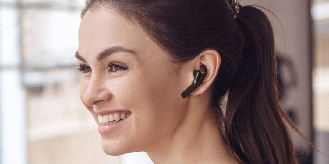These Cheap AirPod Alternatives Are Perfect for Working Out