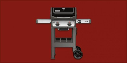 Ignite Your Grilling Passion With These Top Propane Grills