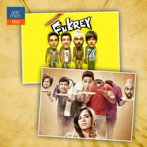 8 Years of Fukrey: 5 Reasons Why This Comic Caper Is A Must-Watch For All
