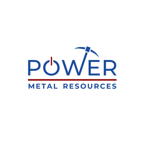 Power Metal Resources Shares Jump After Pleasing Exploration Progress